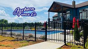 jackson fence company profile.jpg