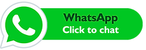 whatsapp-footer.png