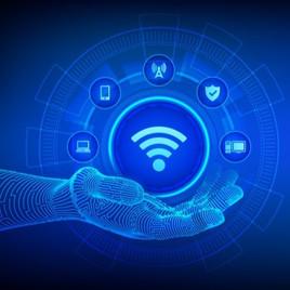 Wi-Fi Rental