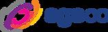 sgsco-logo-1-1.png