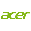 acer-e1551844210187.png
