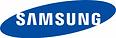 samsung-e1551845529270.png