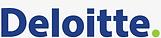 324-3249479_deloitte-logo-png-transparent-monitor-deloitte-transparent-logo.png