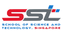 School_of_Science_and_Technology,_Singapore_logo.png