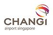 changqiairport.png
