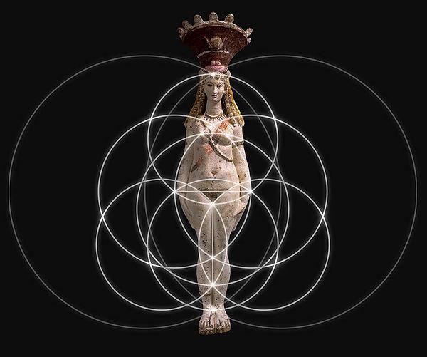 Isis-Aphrodite.jpg