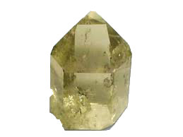 Citrine point.png