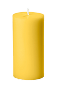 Yellow candle.png