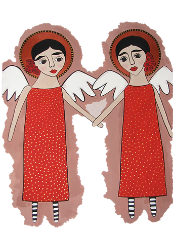 Angels.png