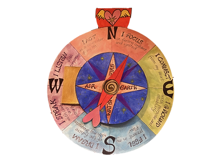 heart compass.png