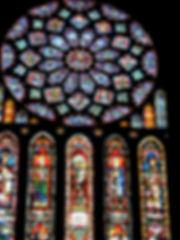 stgl-n-rose-window-all72.jpg