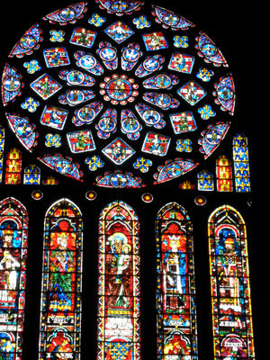 stgl-n-rose-window-all72.jpg