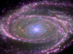spiral-galaxy.jpg