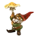 Gnome and Mushroom copy.png