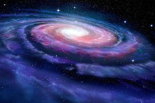 somethings-killing-galaxys2.jpg