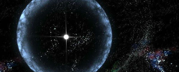 stellar_quake_may_1024.jpg