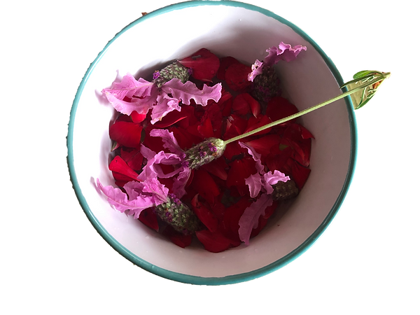 Bowl of flowers.png