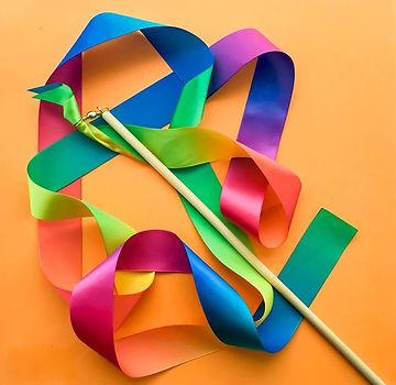 ribbon_wand_2_grande.jpg