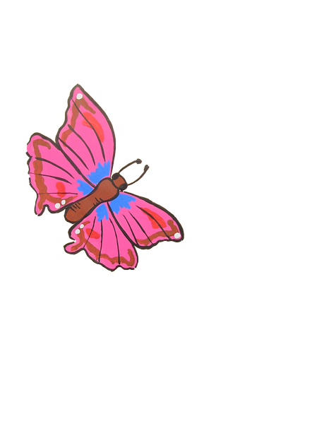 butterfly copy.png
