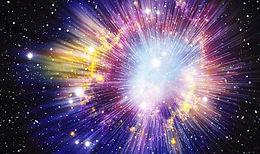big-bang-757698 copy.jpg
