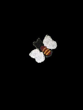 bee copy.png