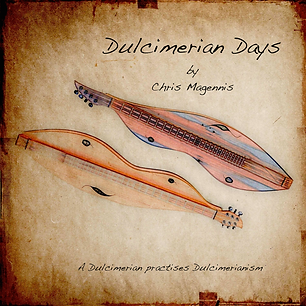 Front Cover Dulcimerian Days copy.png