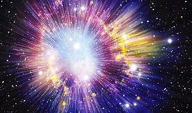 big-bang-757698.jpg