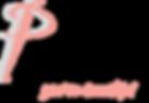 BB Glow Pro Logo.png