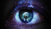 closeup-of-a-cosmic-eye.jpg