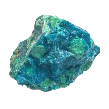 Chrysophase.png