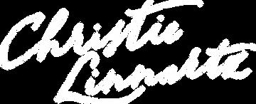 Christie Linnartz Logo_final_WHT.png