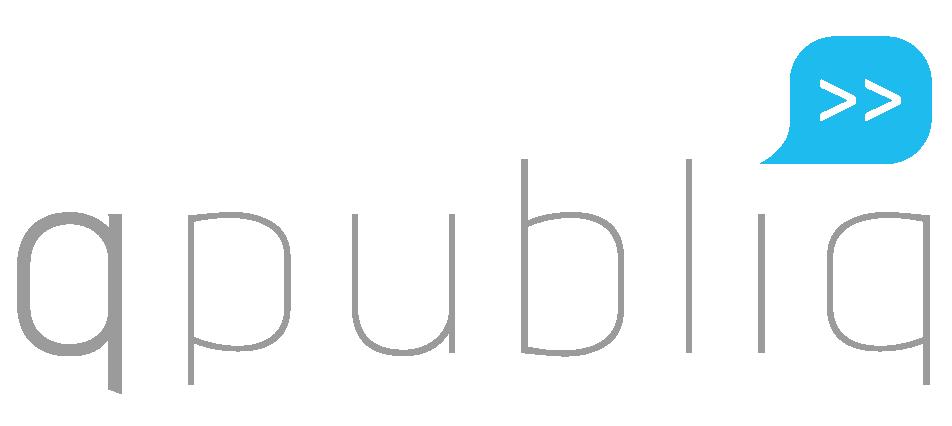 qpubliq-01.png