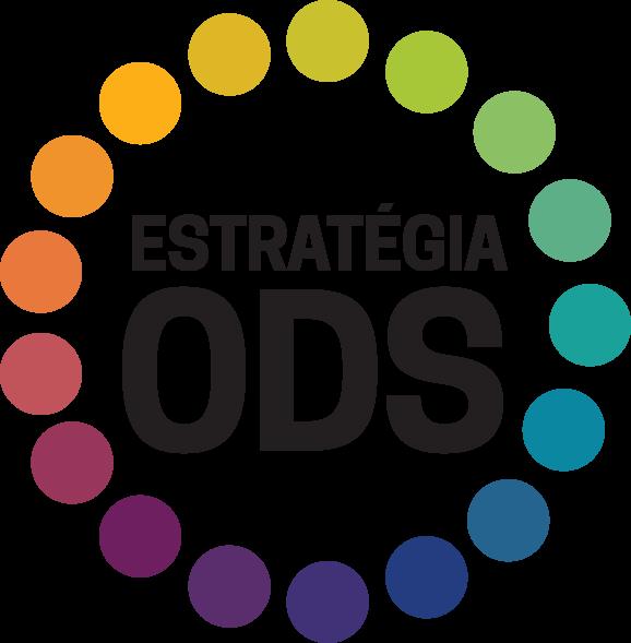 Logo_Estrategia_ODS (2).png
