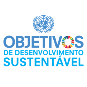 ODS Quadrado. PNG. Fundo Transparente. C