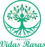 vIDAS RARAS - WWW.VIDASRARAS.ORG.BR.png