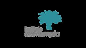 logo_contemplo_Prancheta 1.png