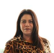 Rita de Cássia Domingues