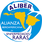 Aliber.png