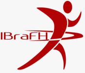 Ibrafh