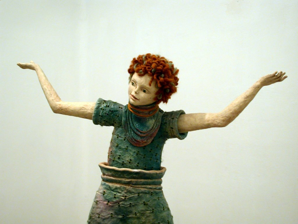 no2.Acrobat (Boy)Detail.jpg