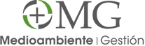 logo_+mg.png