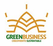 Logo Green Business.webp
