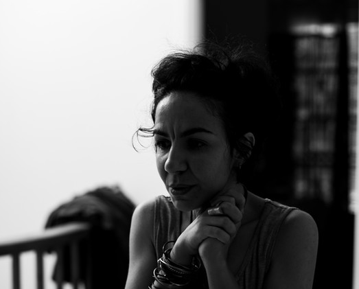 portrait de Hala, Oran 2020.jpg