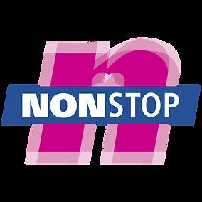 non-stop-logo-png-transparent.png