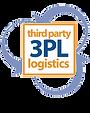 third-party-logistics.png