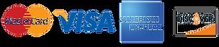 visa mc amex logo.png