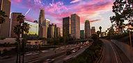 LA Downtown.jpg