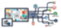 india-web-development-digital-marketing-