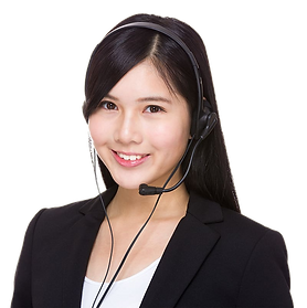 singaporecall-centre-customer-service-ro