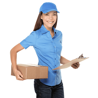 woman-carry-brown-box.png